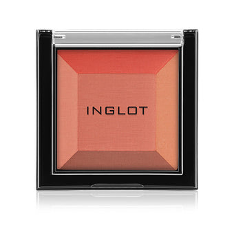 Inglot AMC Multicolour System FB Powder - 92 AMC | Camera Ready Cosmetics - 3