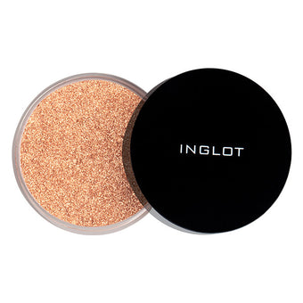 alt Inglot Sparkling Dust FEB 02 (Sparkling Dust FEB)