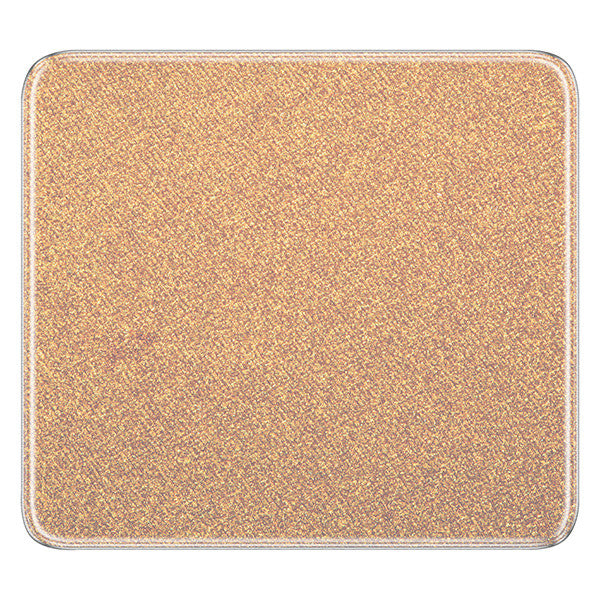 Inglot Freedom System Eye Shadow Pearl Square - 430 | Camera Ready Cosmetics - 26