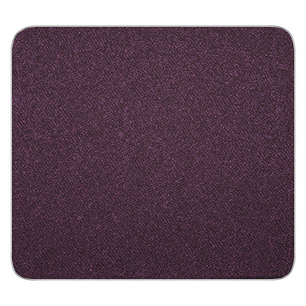 Inglot Freedom System Eye Shadow Pearl Square - 446 | Camera Ready Cosmetics - 35