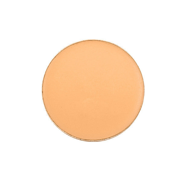 Kett Fixx Creme Olive Series Pan REFILL -  | Camera Ready Cosmetics - 1