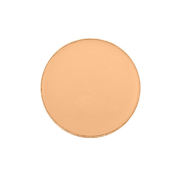 Kett Fixx Creme Neutral Series Pan REFILL -  | Camera Ready Cosmetics - 1
