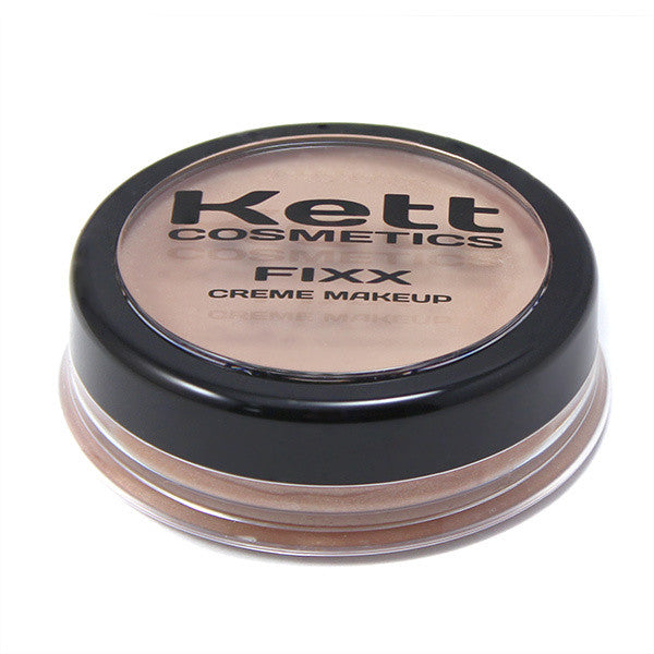 Kett Hi-Light -  | Camera Ready Cosmetics - 1