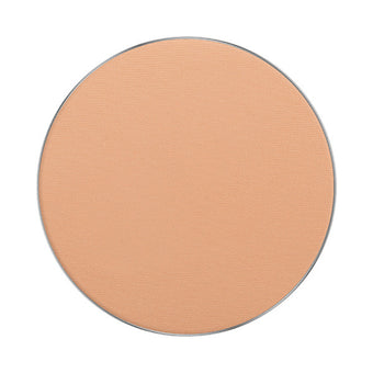 Inglot Freedom System Pressed Powder Round - 13 | Camera Ready Cosmetics - 3