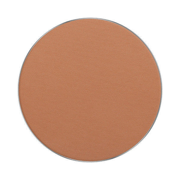 Inglot Freedom System Pressed Powder Round - 14 | Camera Ready Cosmetics - 4
