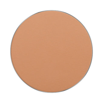 Inglot Freedom System Pressed Powder Round - 15 | Camera Ready Cosmetics - 5