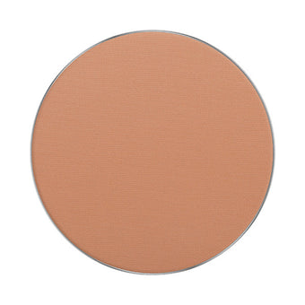 Inglot Freedom System Pressed Powder Round - 16 | Camera Ready Cosmetics - 6