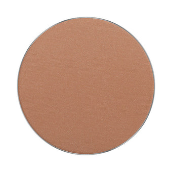 Inglot Freedom System Pressed Powder Round - 18 | Camera Ready Cosmetics - 7