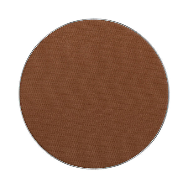 Inglot Freedom System Pressed Powder Round - 31 | Camera Ready Cosmetics - 8