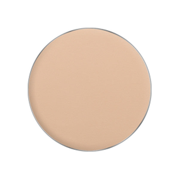 Inglot Freedom System Pressed Powder Round - 32 | Camera Ready Cosmetics - 9