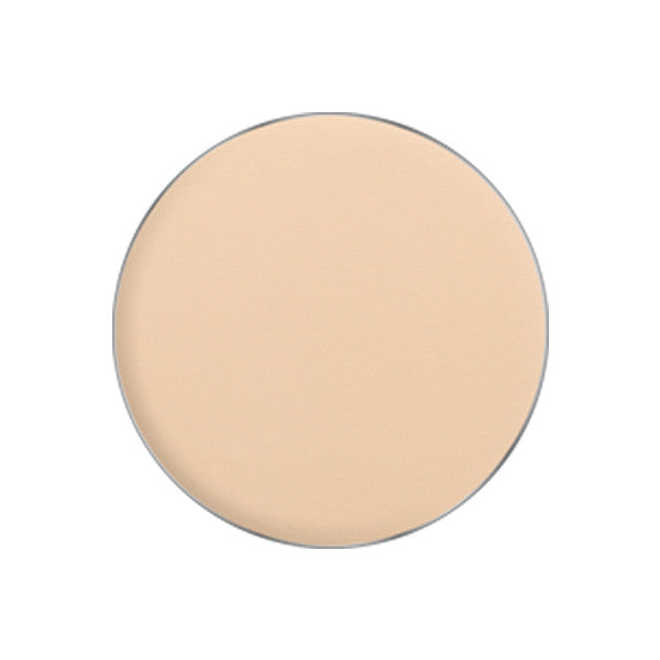 Inglot Freedom System Pressed Powder Round - 33 | Camera Ready Cosmetics - 10