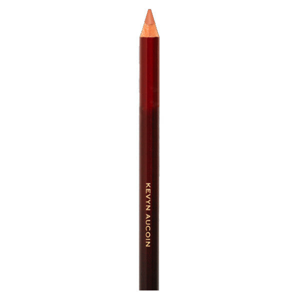 Kevyn Aucoin The Flesh Tone Lip Pencil -  | Camera Ready Cosmetics - 1