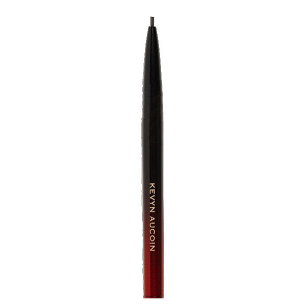 Kevyn Aucoin The Precision Brow Pencil -  | Camera Ready Cosmetics - 1