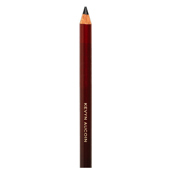 Kevyn Aucoin The Eye Pencil Primatif -  | Camera Ready Cosmetics - 1