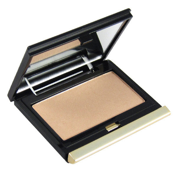 Kevyn Aucoin The Celestial Powder -  | Camera Ready Cosmetics - 1