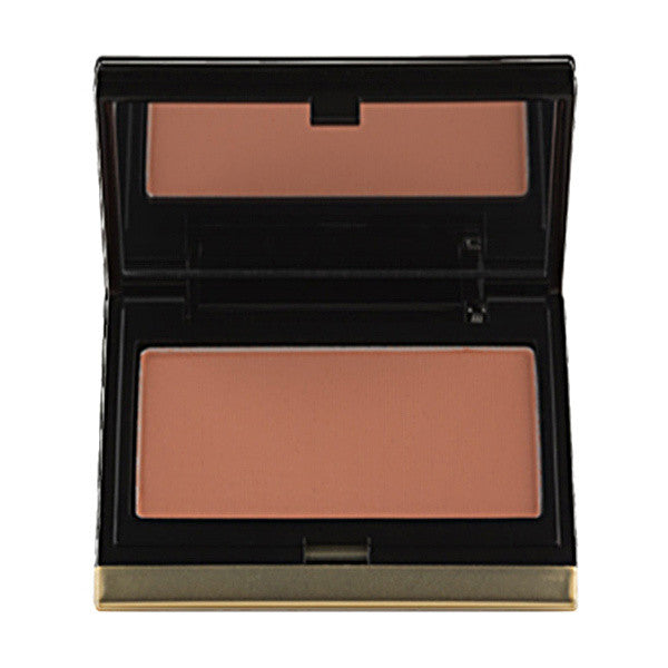Kevyn Aucoin The Pure Powder Glow -  | Camera Ready Cosmetics - 1