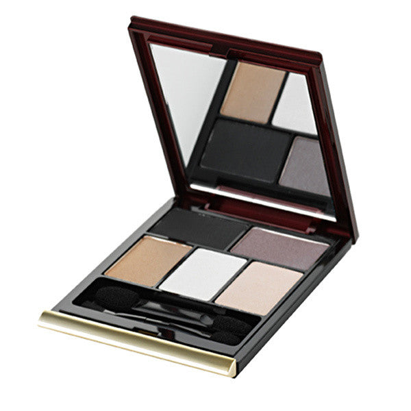 Kevyn Aucoin The Essential Eyeshadow Set -  | Camera Ready Cosmetics - 1