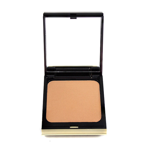 Kevyn Aucoin The Matte Bronzing Veil -  | Camera Ready Cosmetics - 1