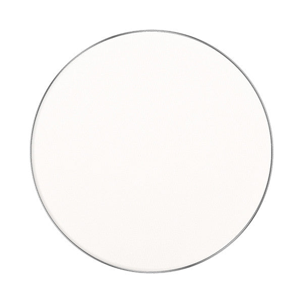 Inglot Freedom System Mattifying Pressed Powder 3S Round - 301 | Camera Ready Cosmetics - 2
