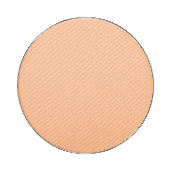 Inglot Freedom System Mattifying Pressed Powder 3S Round - 303 | Camera Ready Cosmetics - 4