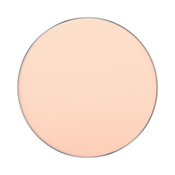 Inglot Freedom System Mattifying Pressed Powder 3S Round - 304 | Camera Ready Cosmetics - 5