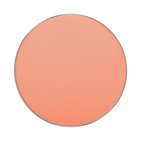 Inglot Freedom System Mattifying Pressed Powder 3S Round - 305 | Camera Ready Cosmetics - 6