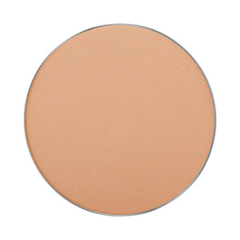 Inglot Freedom System Mattifying Pressed Powder 3S Round - 306 | Camera Ready Cosmetics - 7
