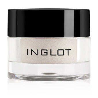 Inglot Body Pigment Powder Matte - 35 | Camera Ready Cosmetics - 2