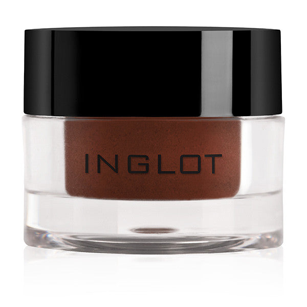 Inglot Body Pigment Powder Matte - 140 | Camera Ready Cosmetics - 8