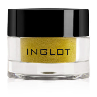 Inglot Body Pigment Powder Matte - 149 | Camera Ready Cosmetics - 9