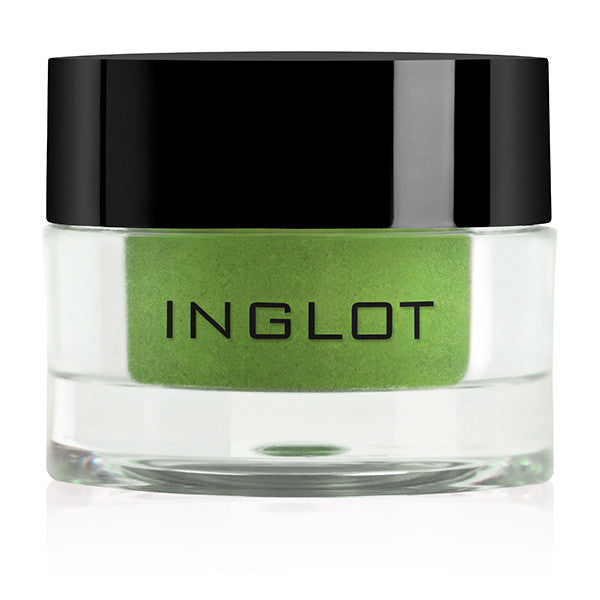 Inglot Body Pigment Powder Matte - 152 | Camera Ready Cosmetics - 10