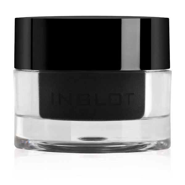 Inglot Body Pigment Powder Matte - 294 | Camera Ready Cosmetics - 20