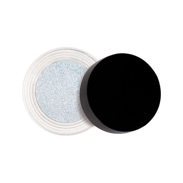 Inglot Body Sparkles - 51 | Camera Ready Cosmetics - 3
