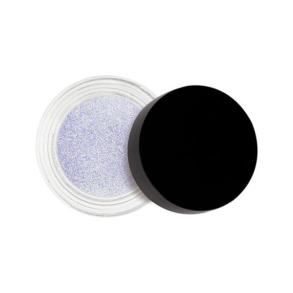 Inglot Body Sparkles - 52 | Camera Ready Cosmetics - 4