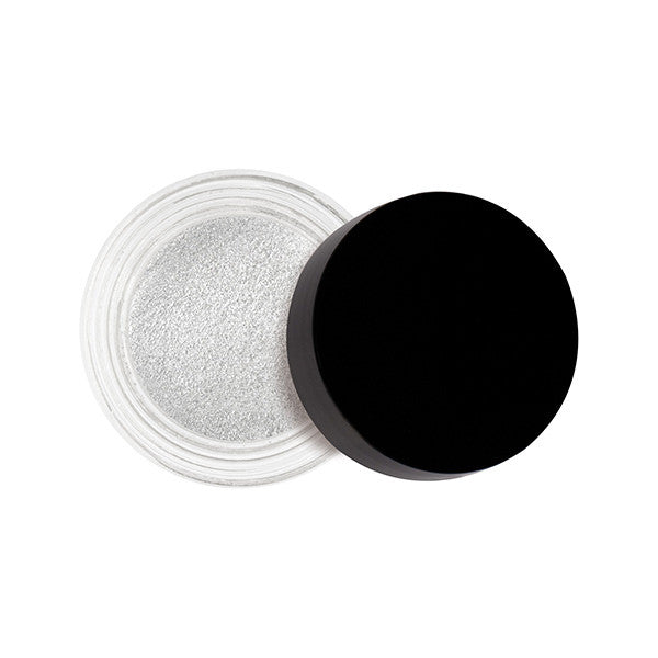 Inglot Body Sparkles - 55 | Camera Ready Cosmetics - 7