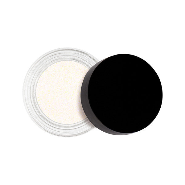 Inglot Body Sparkles - 56 | Camera Ready Cosmetics - 8