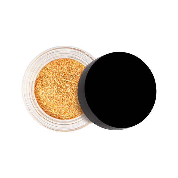 Inglot Body Sparkles - 62 | Camera Ready Cosmetics - 11