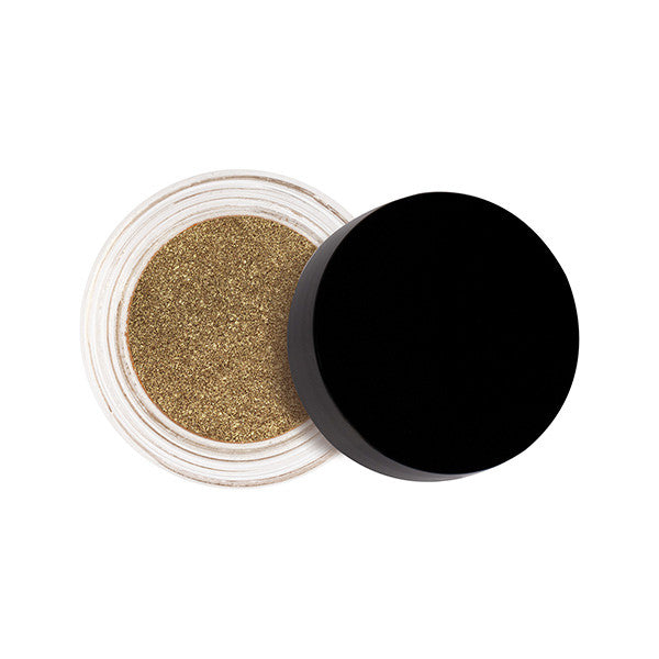 Inglot Body Sparkles - 63 | Camera Ready Cosmetics - 12