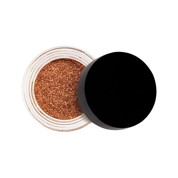 Inglot Body Sparkles - 64 | Camera Ready Cosmetics - 13