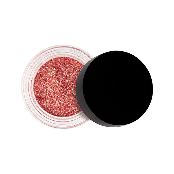 Inglot Body Sparkles - 65 | Camera Ready Cosmetics - 14