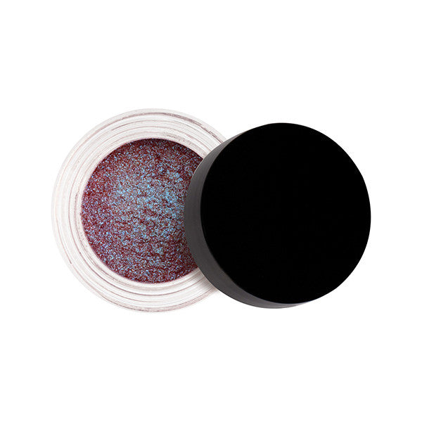 Inglot Body Sparkles - 71 | Camera Ready Cosmetics - 16