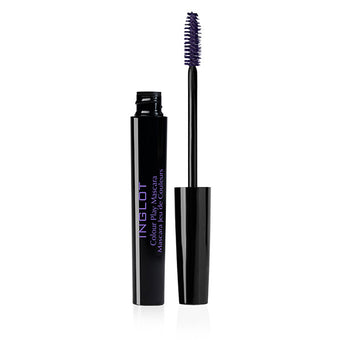 alt Inglot Colour Play Mascara 04 Purple