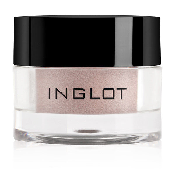 Inglot Body Pigment Powder Pearl - 03 | Camera Ready Cosmetics - 2