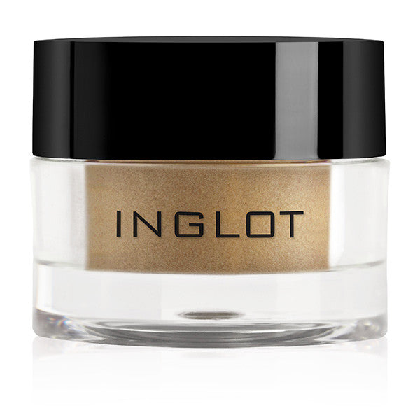 Inglot Body Pigment Powder Pearl - 17 | Camera Ready Cosmetics - 3