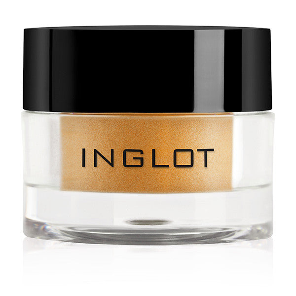 Inglot Body Pigment Powder Pearl - 150 | Camera Ready Cosmetics - 9