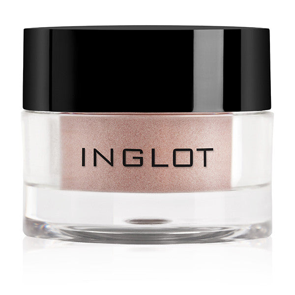Inglot Body Pigment Powder Pearl - 180 | Camera Ready Cosmetics - 11