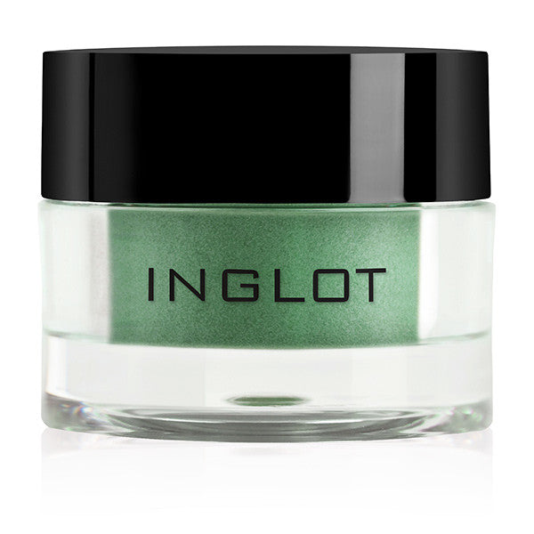 Inglot Body Pigment Powder Pearl - 198 | Camera Ready Cosmetics - 14