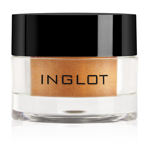 Inglot Body Pigment Powder Pearl - 234 | Camera Ready Cosmetics - 18