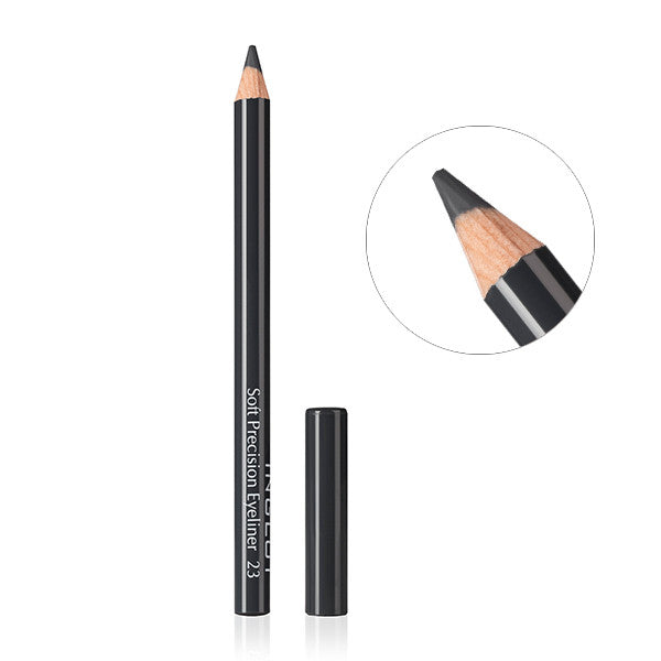 Inglot Soft Precision Eyeliner - 23 | Camera Ready Cosmetics - 6