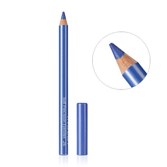 Inglot Soft Precision Eyeliner - 26 | Camera Ready Cosmetics - 8